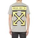 Arrows T-Shirt, ${color}