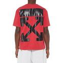 Champion Arrows T-Shirt, ${color}