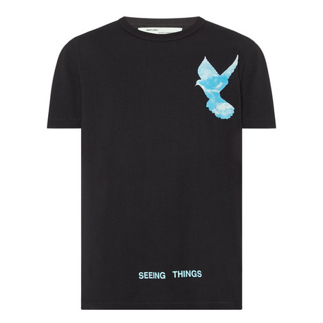 Not Real Dove T-Shirt, ${color}