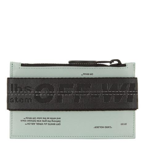 Leather Card Holder, ${color}