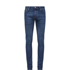 Kurt Slim Fit Jeans