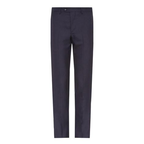 Fresco Suit Trousers, ${color}