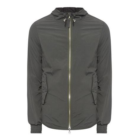 Lightweight Hooded Jacket, ${color}