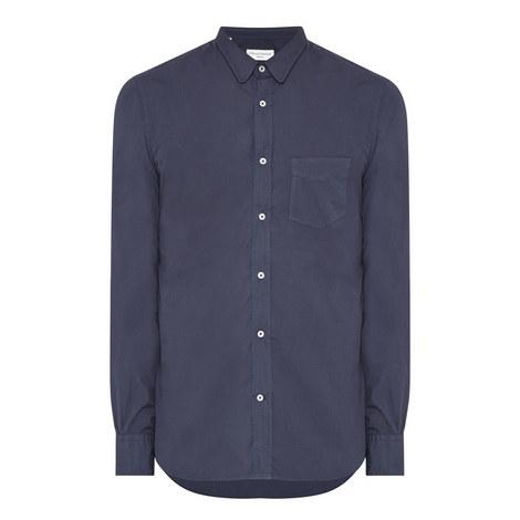 Pocket Shirt, ${color}