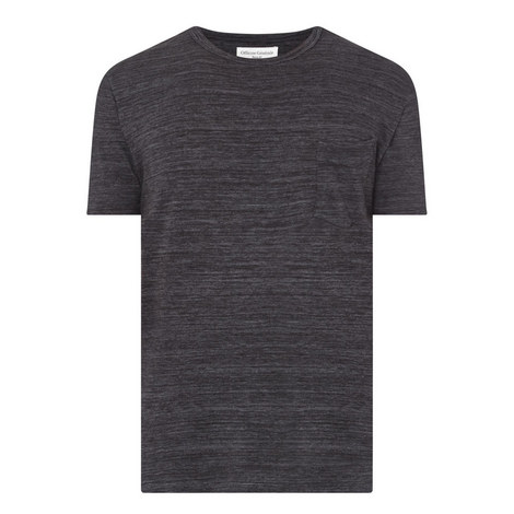 Japanese Jersey Crew Neck, ${color}