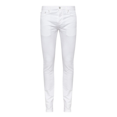 Kurt Slim Fit Jeans, ${color}