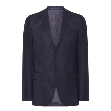 Wool Suit Jacket, ${color}