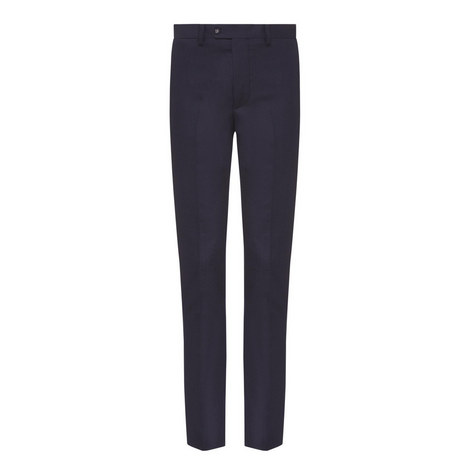 Paul Wool Suit Trousers, ${color}