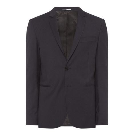 Slim Fit Wool Suit Jacket, ${color}