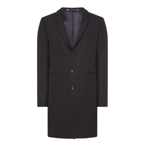 Epsom Overcoat, ${color}