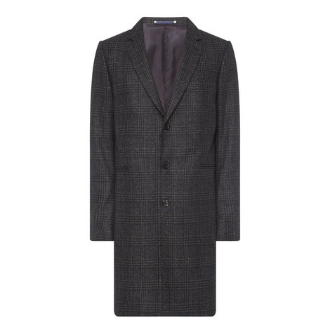 Epsom Overcoat , ${color}