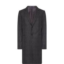 Epsom Overcoat