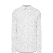 Micro-Dot Shirt