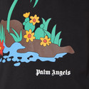 Island Print T-Shirt, ${color}