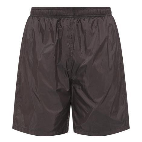 Sports Swim Shorts, ${color}