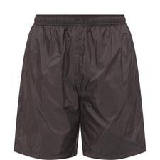 Sports Swim Shorts