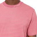 Striped T-Shirt, ${color}