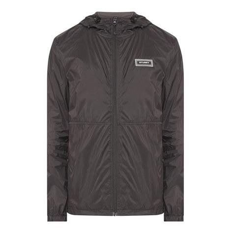 Sports Jacket, ${color}
