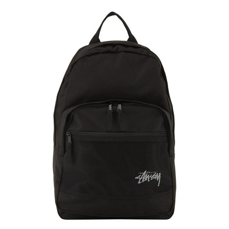 Stock Backpack, ${color}