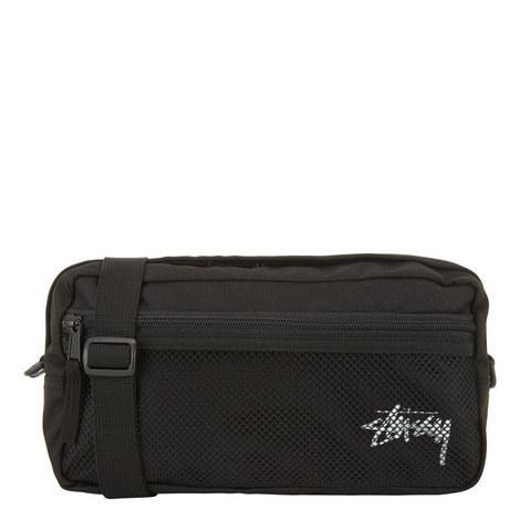 Stock Side Bag, ${color}