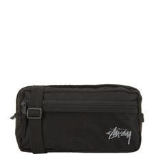 Stock Side Bag