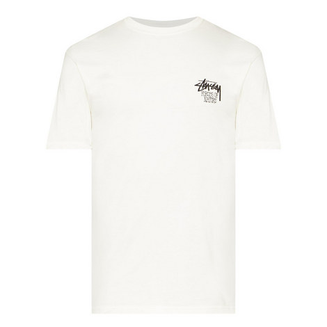 Forces of Nature T-Shirt, ${color}