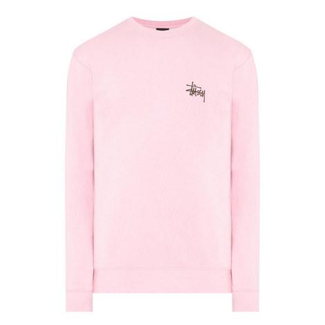 Basic Sweatshirt, ${color}