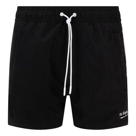 Trim Swim Shorts, ${color}