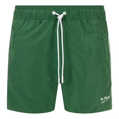 Trim Swim Shorts, ${color}