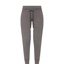 Vintage Sweatpants