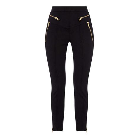 Zip Sweatpants, ${color}