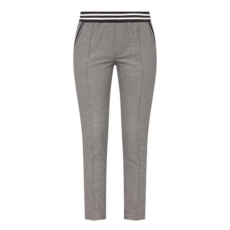 Rib Trousers, ${color}