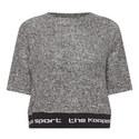 Logo Hem Sweater, ${color}