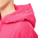 Embellished Sweatshirt, ${color}