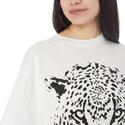 Leopard T-Shirt, ${color}