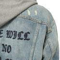 Denim Jacket, ${color}