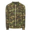 Camouflage Overshirt, ${color}