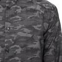 Camouflague Shirt, ${color}