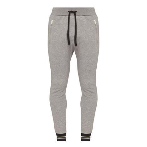 Jogging Trousers, ${color}