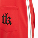 Stripe Jogging Trousers, ${color}