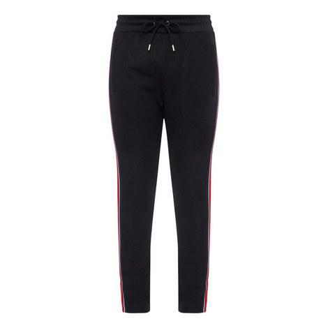Stripe Trousers, ${color}