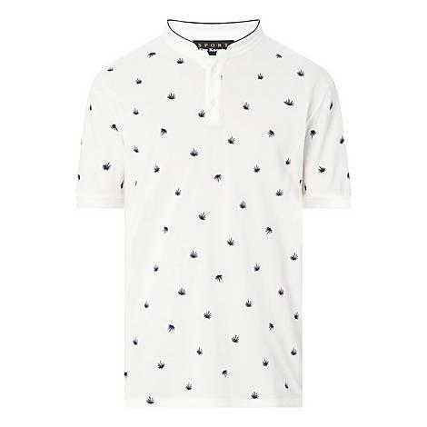 Cann Polo Shirt, ${color}