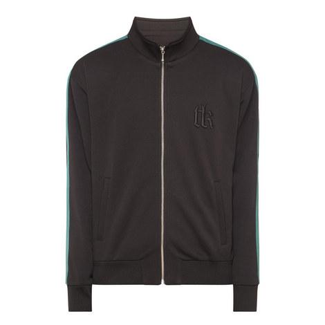 Lined Sweatshirt, ${color}