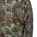 Camouflage Jacket , ${color}