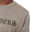 Crew Neck Dreamers T-Shirt, ${color}