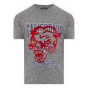 Graphic Print T-Shirt, ${color}