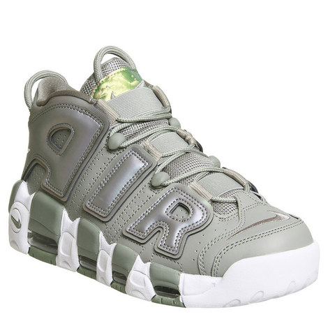 Air More Uptempo Trainers, ${color}