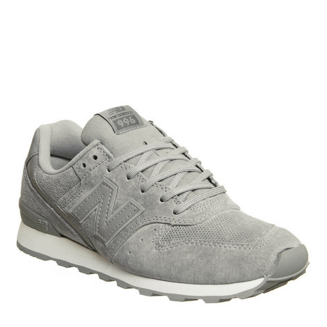 WR996 Trainers, ${color}
