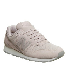 WR996 Trainers