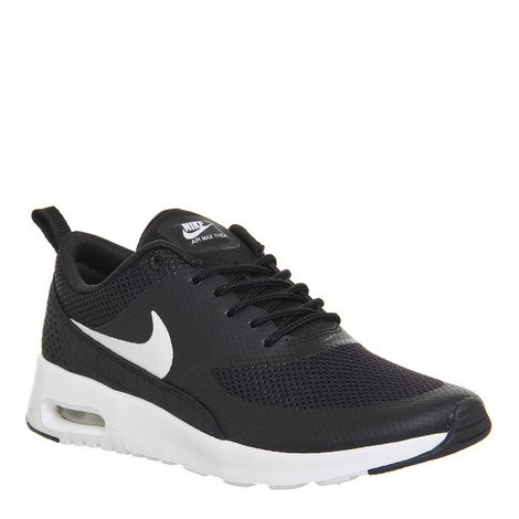 Air Max Thea Trainers, ${color}